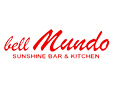 Gutschein Bell Mundo SUNSHINE BAR & KITCHEN bestellen